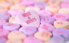 Hugs Kisses Wallpapers