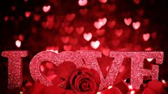Valentine s Day Wallpapers HD pixelstalk