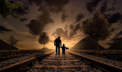 Father Son Wallpapers