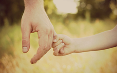 Father Kids Love Wallpapers HD Desktop and Mobile Backgrounds