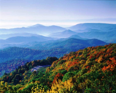 Best 53 Appalachian MTS Wallpapers on HipWallpapers