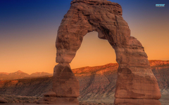 Arches National Park wallpapers