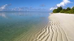 Beautiful Bondi Beach Wallpapers Travel HD Wallpapers