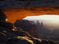 canyon lands national park Utah