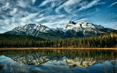 Canadian Rockies Alberta need to be here