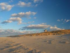 Cape Cod National Seashore Advisory Commission Meets Nov 16