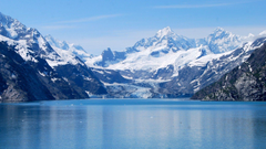 Why Azure Cool Blob Storage may be better than AWS Glacier