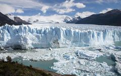 Perito Moreno Glacier Wallpapers Argentina World
