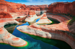 Canyons HD Wallpapers