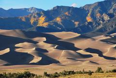 NPS Explore Nature Geologic Resources Education