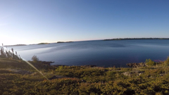 Isle Royale June 2015 Introduction Planning