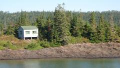 Isle Royale Wilderness Sojourn National Parks Conservation