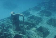 Dirk H R Spennemann Modern Shipwrecks in the Marshall Islands