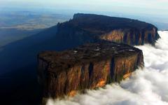 Mount Roraima HD Wallpapers