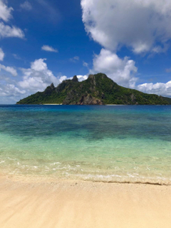 Monu Island Pictures and Ideas on STEM Education Caucus