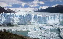 Perito Moreno Glacier 2 wallpapers