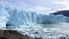 Perito Moreno Glacier Wallpapers HD Wallpapers
