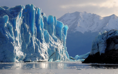 Perito Moreno Glacier wallpapers