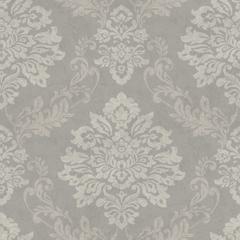 Arthouse Palazzo Pebble Wallpapers 290402