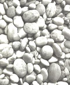 Dekora Natur 6 Pebble Wallpapers