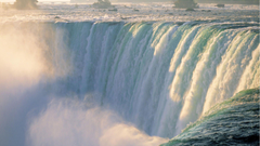 Niagara Falls Wallpapers