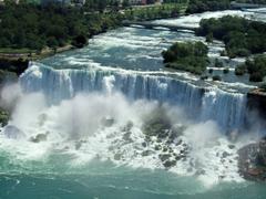 Niagara Falls Wallpapers Design Ideas Niagara Falls