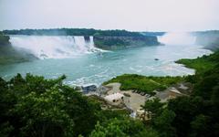Niagara Wallpapers