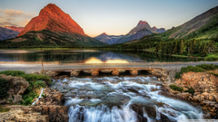 entries in Yosemite National Park Wallpapers group