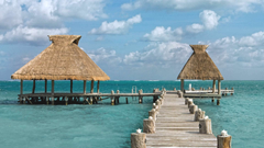 Where to Get Married in the Riviera Maya Part 2