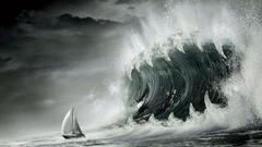 Tsunami Pictures HD Wallpapers 29