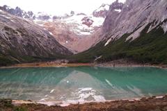 Best 43 Tierra Del Fuego Wallpapers on HipWallpapers