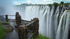 Victoria falls pic Choice Wallpapers