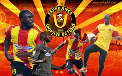Espérance Sportive de Tunis Officiel
