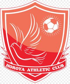 Horoya AC CAF Champions League Club Africain Conakry Guinea national