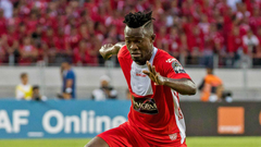 Horoya AC vs Orlando Pirates Kick off squad news preview