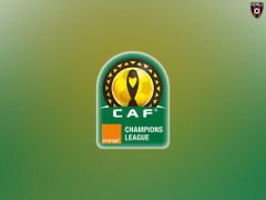 C A F Champions League Wallpapers