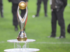 CAF Champions League acutalités Win or bust for Esperance in