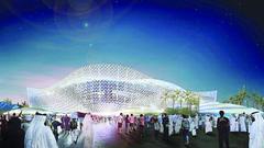 Al Rayyan Stadium project to be shining light of Qatar investments