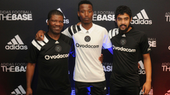 What else do Bucs need to compete for PSL title