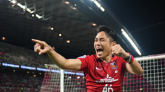 AFC Champions League Review Urawa Reds and Shanghai SIPG reach