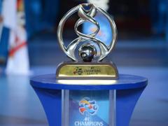 AFC Champions League acutalités AFC doubles prize money for