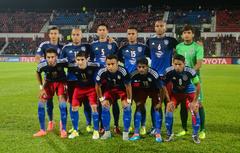 AFC Cup Know Bengaluru FC Rivals