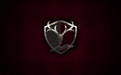 Kashima Antlers Logo HD Wallpapers
