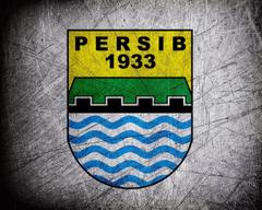 Jersey Persib Home