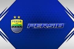 Official Persib Web
