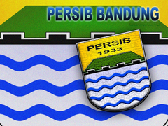 Kartun Persib Bandung Trend Wallpapers