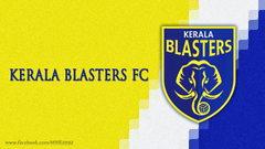 TFG Indian Football Podcast ISL Draft Review Kerala Blasters