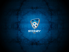 Wallpapers One chelsea fc wallpapers