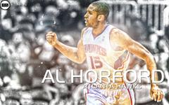 Al Horford Wallpapers Top 49 Al Horford Backgrounds