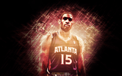 Al Horford Wallpapers High Resolution and Quality